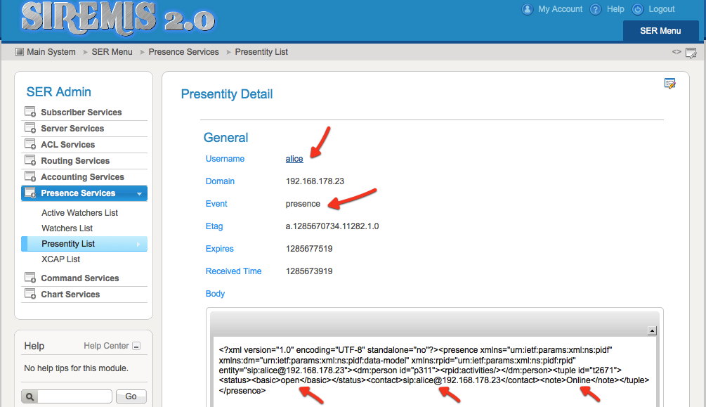 kamailio:presence:k31-made-simple [Asipto - SIP and VoIP