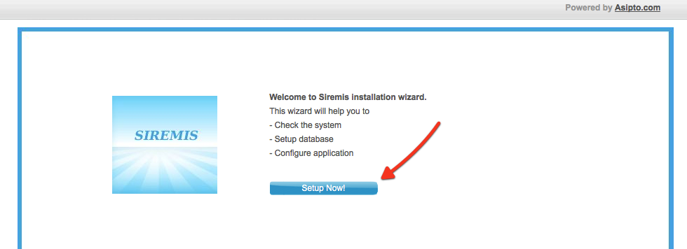 siremis:install44x:main [Asipto - SIP and VoIP Knowledge
